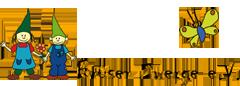 logo_brueser-zwerge