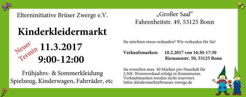 kleidermarkt_2017-01-19