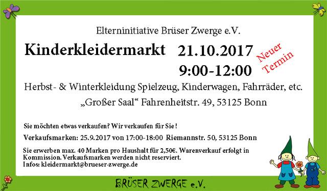 kleidermarkt-10-2017