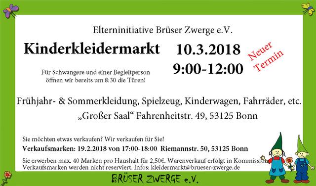 kleidermarkt-2018-03