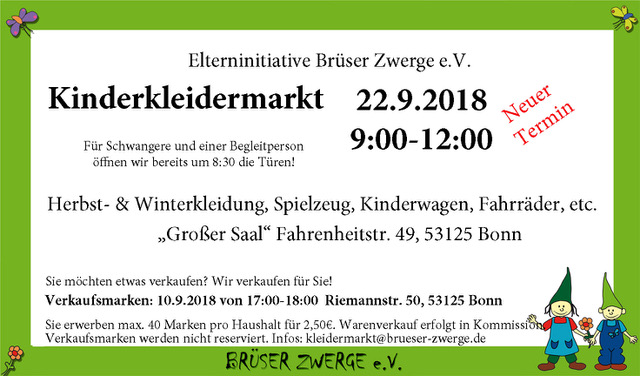 kleidermarkt-2018-09